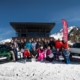 Innovative Thinking Audi Spain 2020 Baqueira