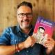 Phil y Libro Instagram y todos sus secretos